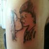80567 - Popular Pics of Funny Tattoos - 34