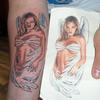 70568 - Popular Pics of Funny Tattoos - 19