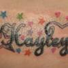 45693 - Unmoderated Pics of Funny Tattoos - 1