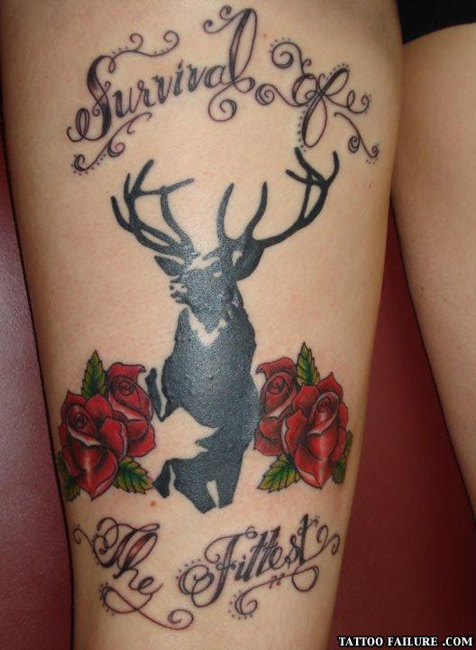 Tattoofailure-com-fe28df