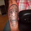 95195 - Popular Pics of Funny Tattoos - 42