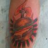 41789 - Unmoderated Pics of Funny Tattoos - 1
