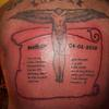 Tattoofailure-com-6a0003