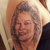 78224 - Popular Pics of Funny Tattoos - 32