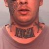 56970 - Popular Pics of Funny Tattoos - 36