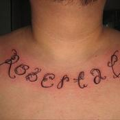 Tattoofailure com 71f5ed