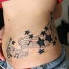 48238 - Popular Pics of Funny Tattoos - 34