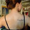 91964 - Unmoderated Pics of Funny Tattoos - 1