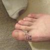 Tattoofailure-com-3d5f98
