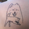 20435 - Popular Pics of Funny Tattoos - 9