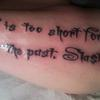 20441 - Popular Pics of Funny Tattoos - 12