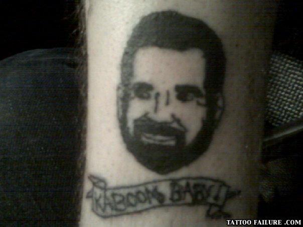 ilovephilosophy philosophy related tattoos
