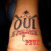 26780 - Unmoderated Pics of Funny Tattoos - 1