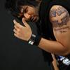8350 - Tattoo Failure