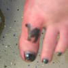 30929 - Unmoderated Pics of Funny Tattoos - 1