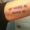 31535 - Popular Pics of Funny Tattoos - 34