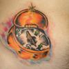 32720 - Unmoderated Pics of Funny Tattoos - 1