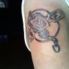 37896 - Unmoderated Pics of Funny Tattoos - 1